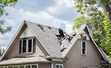 dwelling coverage insurance